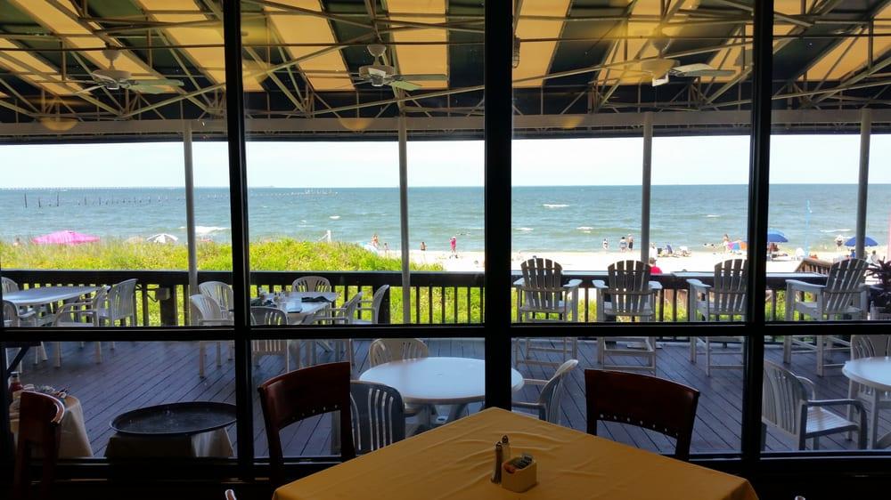 Restaurants Near Me Va Beach