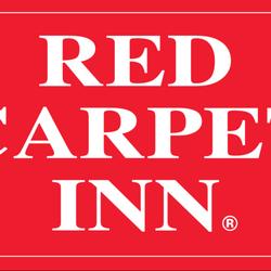 Photo De Red Carpet Inn Niagara Falls Ny États Unis