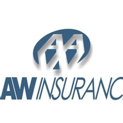 Aaw Insurance Agency Allston Ma