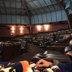 Century Cinema 16  2019 All You Need to Know BEFORE You