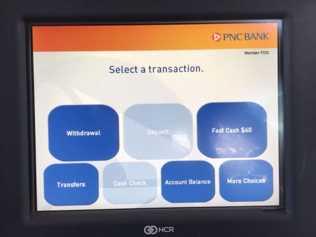 Pnc Bank Choice Access Card Customer Service | Applydocoument co