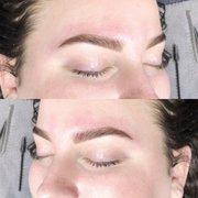 Jett Makeup Edina Mn | Makeupview co