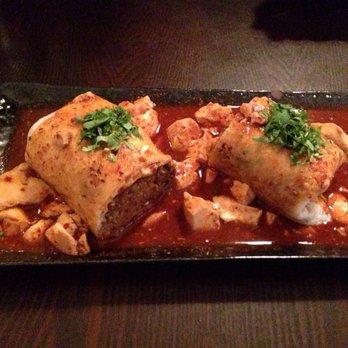Hashigo Korean Kitchen  1246 Photos  1020 Reviews
