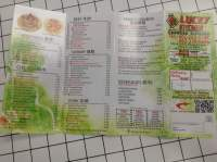 Lucky Kitchen - Order Food Online - 22 Photos & 96 Reviews ...