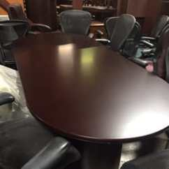 Houston Office Chairs Best Chair After Spinal Fusion Top 10 Used Furniture In Tx Last Updated All Results
