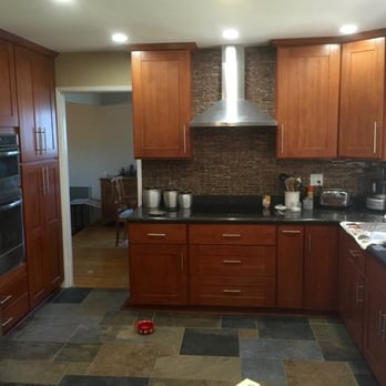 KWW Kitchen Cabinets & Bath 71 Photos & 53 Reviews Kitchen