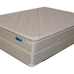 Photo Of Affordable Mattress Charlotte Harrisburg Nc United States 239 Queen Set Brendan S