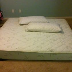 Photo Of Arizona Premium Mattress Phoenix Az United States Amazing