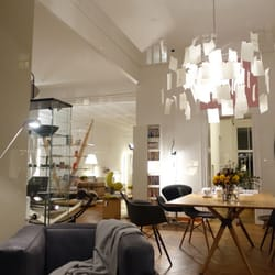 modus mobel furniture stores wielandstr 27 28 charlottenburg berlin germany phone number yelp