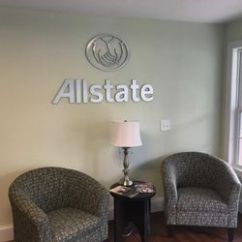 Chair Cover Rentals Florence Sc Oak Rail Allstate Insurance Lee Hicks Home Rental 1217 Photo Of United States