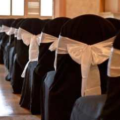 Affordable Chair Covers Wood Seat Replacement Parts Cover 11 Photos Party Equipment Hire 9 For
