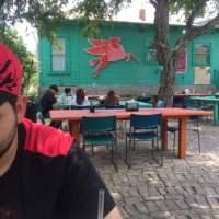 Chanos Patio - CLOSED - 42 Photos & 37 Reviews - Burgers ...