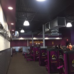 Planet Fitness Locations Webster Ma | Kayafitness co