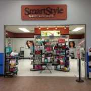 smartstyle - hair salons 2300