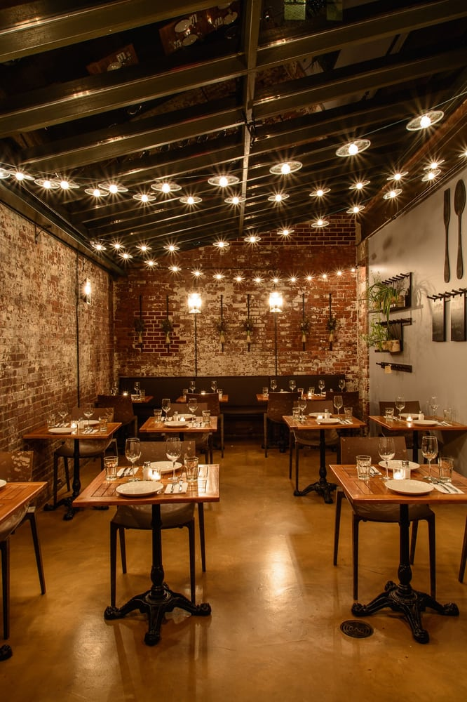 photos of beautifully decorated living rooms redo room barbalu restaurant - order food online 201 & 161 ...