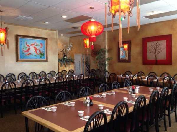 China Garden Restaurant 21 Photos Chinese Missoula
