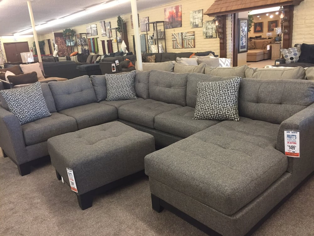 Home Furnishing Stores Near Me