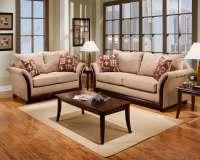 Factory Direct Furniture & Mattress Warehouse - Mattresses ...