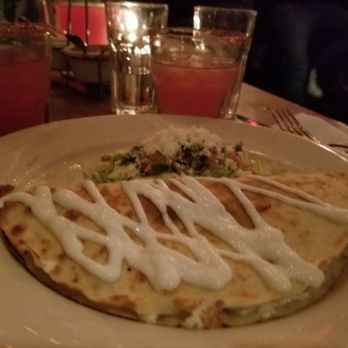 Casa Mezcal  Order Food Online  214 Photos  384 Reviews  Mexican  Lower East Side  New
