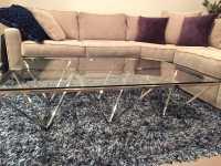 Dax coffee table - Yelp