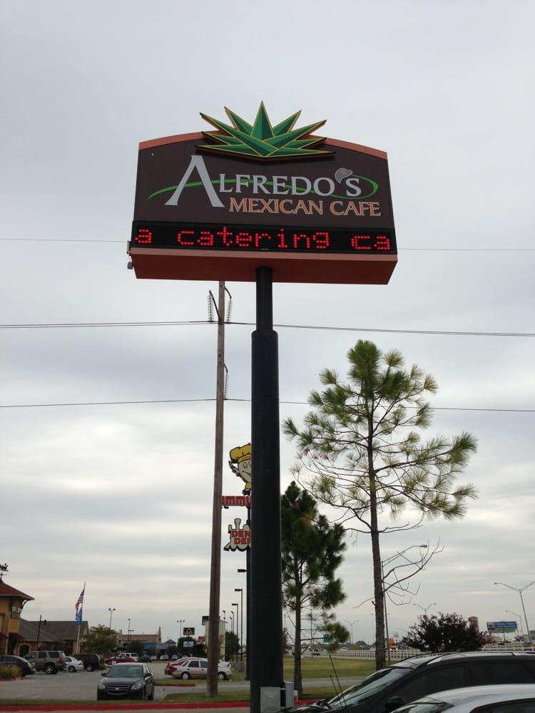 Mexican Family Restaurants Near Me