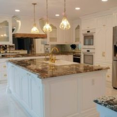 Kitchen And Bath Experts Gt Request A Quote 20 Photos 510 N Service Road Grimsby On Phone Number Yelp