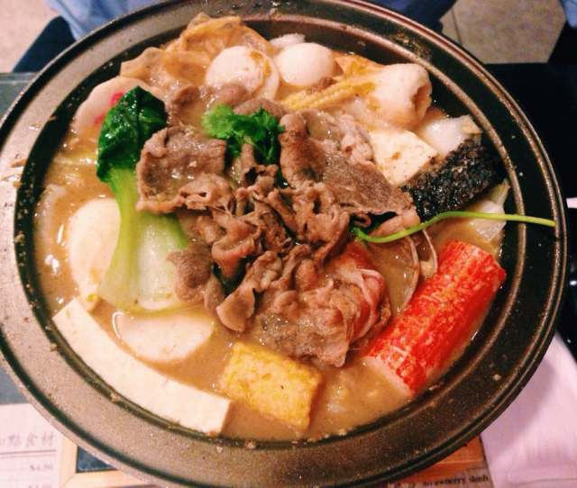 Happy Pot Closed  Reviews Taiwanese 18210 E Gale Ave City Of Industry Ca Restaurant Reviews Phone Number Yelp
