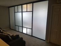 Photos for The Sliding Door Company - Yelp