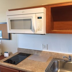 hotels with kitchens in atlanta ga kitchen knife set woodspring suites 14 photos 11 reviews 2877 dresden photo of united states area