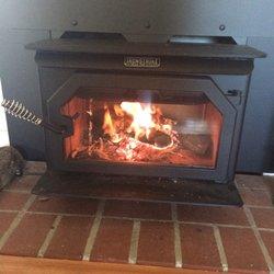 Gas Fireplace Pilot Light Making Noise