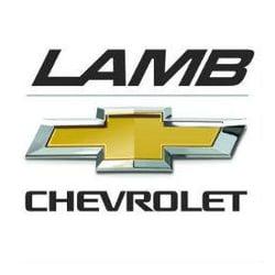 Lamb Chevrolet  26 Reviews  Garages  400 Prescott Lakes