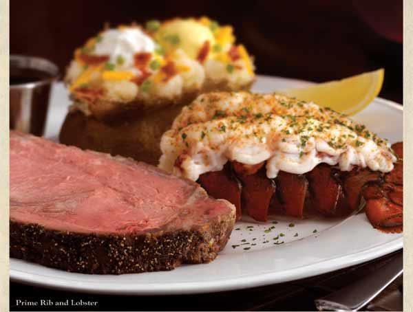 Good Places Get Steak Near Me