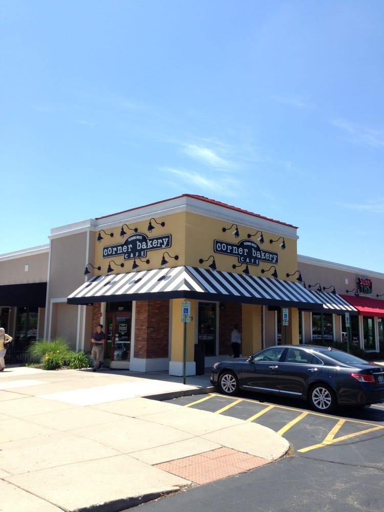 More Restaurants Near Me