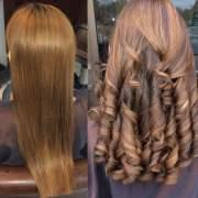 yehia & hair design - 16