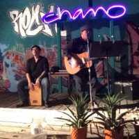 Chanos Patio - 42 Photos - Burgers - Laredo, TX - Reviews ...