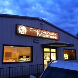 Photo Of Chattanooga Mattress Tn United States