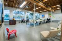 NE Office, 1401 NE Alberta, Portland, Oregon 97211 - Yelp