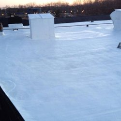 Dfw Roofing Contractor Inspection Estimate Crossro