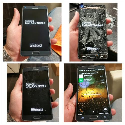 Image Result For Cell Phone Repair Near Me