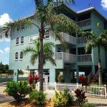 Barefoot Beach Hotel - Yelp