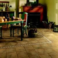 Sharp Carpet & Ceramic Tile - Carpeting - Panama City, FL ...