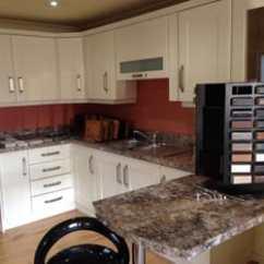 Kitchen Planners Speed Racks For Lamform 12 Photos Builders 35 Uddens Trading Photo Of Wimborne Dorset United Kingdom