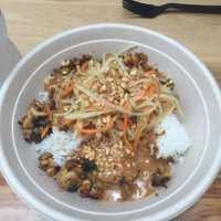 ShopHouse Southeast Asian Kitchen - Santa Monica, CA ...