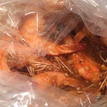 Crab Hut  962 Photos  1577 Reviews  CajunCreole  4646