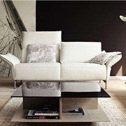 modern sofa sets toronto walter knoll uk sense furniture 14 photos stores 1875 wilson avenue on phone number yelp