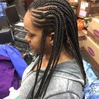 Fallou African Hair Braiding - 28 fotos y 12 reseas ...