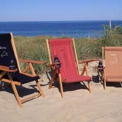 Nantucket Beach Chair Company Steel Professor Gift Shops 24 Macys Ln Photo Of Ma United States From The