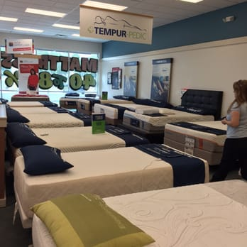Photo Of Mattress Firm Clearance Grapevine Tx United States Many Styles To
