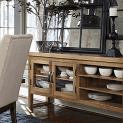 Ashley HomeStore 162 Photos Amp 667 Reviews Furniture