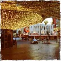 Plaza Hotel And Casino - 311 Hotels